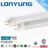 High lumen high quality t8 tube 15w smd led