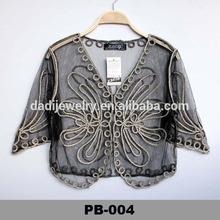 new style small shawl Sun Protection Clothing Coat