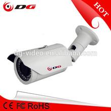 Top 10 cctv camera cctv sport camera