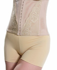 waist trimming corsets slimming body shaper MCL-BSU030