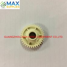 Gear for AF1075 1060 2075 2060 ricoh copier AB011466 35T