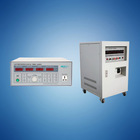 VHP LED power supply