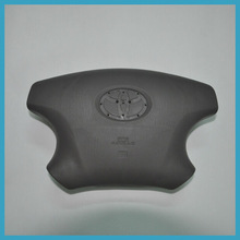 Car Airbag cover For Toyota Corolla