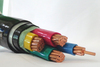 Xlpe Cable 95mm2 Copper Wire, Electrical Resistance Wires, China Power Cable