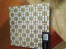 Bpopular carpet polished crystal tiles 1200*1800mm floor and tiles brand name floor tiles hotels