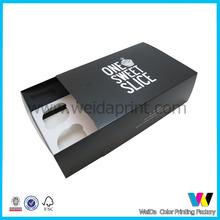 matchbox cupcake box