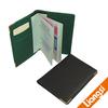 travel wallet passport holder,leather passport holder wallets,promote passport holder