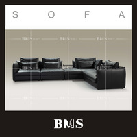 Best leather sofa manufacturers rankings
