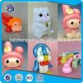 Inflável do partido dos miúdos balões de látex de decoração fazer brinquedos