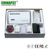 wireless smart home system with Czech,Spanish,Italian,Russian,Polish optional PST-GA0604