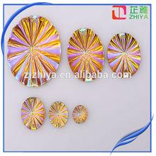 2014 New design precious stone diamond dealers
