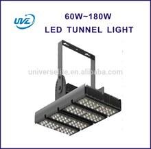 LED Tunnel Light 60W~180W