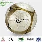 custom made soccer ball football