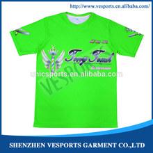 New design short sleeve men korea t-shirts