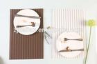 handmade dining table mat,placemat table dish mat