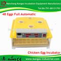 ce dimostrato termostato digitale per incubatore per la vendita