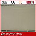baratos sonho navada superfície sólida artificial pedra mármore px0005