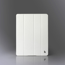 For high quality hot selling case ipad 2 3 4