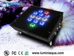 Lumini Aqua led aquarium lamp 120watt