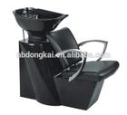 Modern Shampoo Chair / Shampoo Unit / Hot Sale Pop Stylish Shampoo Chair