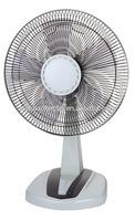 "Egypt style no timer 3-Speed 16"" inch Oscillating Desk Table Fan 2014 new model Egypt Stype"