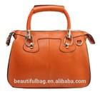 2014 fashion tote bags women handbag