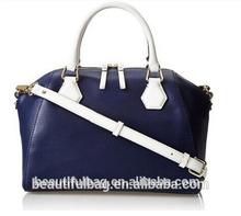 Royal Bag