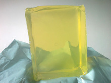 hot melt adhesive glue for paper trap with release paper