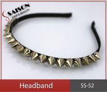 hotsale chic angel halo headband