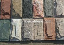 quartz stone natural quartz price for wall clading tile