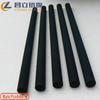 IrO2 coated MMO Tubular Anode for cathodic protection system