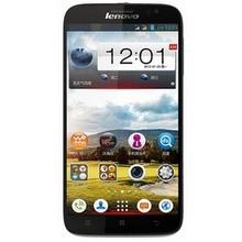 "original 5.5"" lenovo a850 MT6582m quad core 1.3GHz 4GB ROM 960*540 pixels GSM WCDMA unlocked 3G cell phone"
