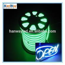 high quality led neon rgb/green uv anti manufacturer