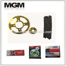 plastic sprocket chain,plastic sprocket for conveyors,plastic sprocket wheel