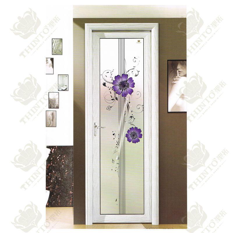 Designer Aluminium Bathroom Doors On Sale View Aluminium Bathroom Download