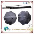 Super cool marca d ' água espada Katana umbrella para samurai