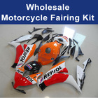 China Motorcycle Spare Parts Factory Price Direct Selling