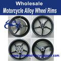 motocicleta roda de liga o preço de fábrica venda direta