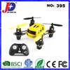 JXD395 Smallest Fiying Saucer 6 Axis 2.4 G mini RC UFO