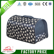 2014 factory cheap multi functional cheap wholesale pet carrier
