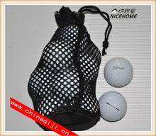 big size wholesale ball foldable shopping bag