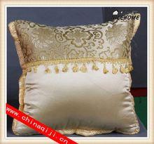 2014 new model patio cushions