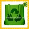 Huaye bag pp spunbonded nonwoven for upholstery factory polypropylene