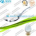 Número cas: 16595-80-5 qualidade superior bp2011/ep7.0 cloridrato de levamisol