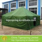 Anti-fungi China military commander tent