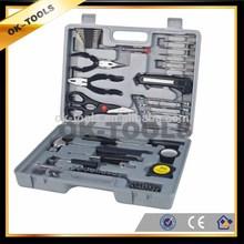 new 2014 wholesale alibaba express China supplier 146pcs mobile phone repairing tools kit tool box