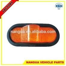 12v led tail light for trucks