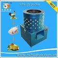 2014 agricoli nuovi pollo automatico di rimozione dei capelli per pollame uccello cogliere mattatoio macchina con ce approvato htn-20 per la vendita