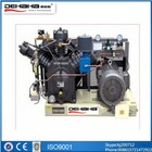 screw compressor with CE and ISO
