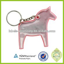 wholesale custom souvenir Basketball/Football keychain